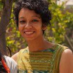 Eva Manandhar