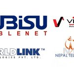 Nepal's 8 most popular internet service providers (ISPs) and their unique strengths