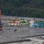 Melamchi flood: 2 Chinese, 1 Indian found dead