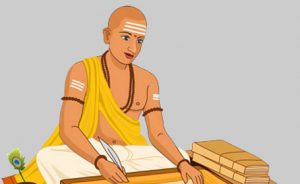 Covid-19 virtualised society, but it's a far cry from reality for Hindu priests in Nepal