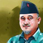 Ujwal Thapa: The phenomenal man I knew