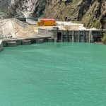 Nepal likely to waste up to 900 MW of electricity this monsoon