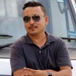 Yopesh Pradhan: Nepal's pioneer sports live broadcaster looks forward to better days ahead
