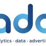ADA join hands with Outreach Nepal to introduce data-driven marketing in Nepal