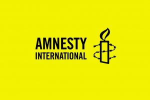 Amnesty International: Nepal's indigenous peoples silent victims of conservation success