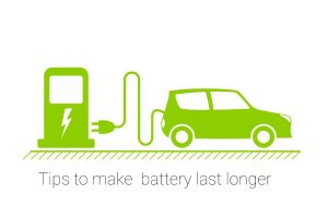 EVs likely to be popular in Nepal: Here are 5 tips to make your battery last longer