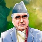 Gandaki CM Pokharel obtains vote of confidence in the Provincial Assembly