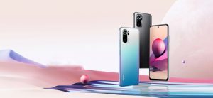 Know everything about Xiaomi's Redmi Note 10S, recently launched in Nepal