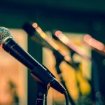 Resham Firiri alternatives: 6 easy Nepali songs for foreigners