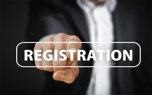 How to register a not-for-profit company in Nepal?