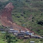 Landslide susceptibility and monsoon preparedness in Nepal: An engineering perspective