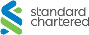 Standard Chartered Bank Nepal launches Banking API