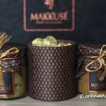 Makkuse: The Miss Nepal's startup can make Nepal's identity more delicious