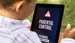 6 easy tips for parents in Nepal to set up parental locks on children's gadgets