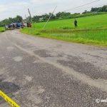 Chitwan murder: 1 suspect arrested