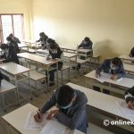 NEB indecisiveness keeps Nepal's school students' lives in peril, and it should end ASAP
