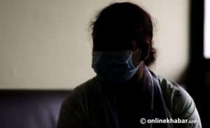 Covid-19 Nepal: Deprived of job, thousands of domestic workers are rendered helpless
