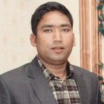 Mim Bahadur Pariyar