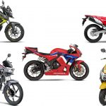 Honda bikes and scooters: Nepal price list for July 2021. Plus, 5 bikes to watch