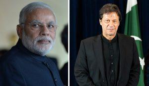 Indian, Pakistani PMs congratulate Deuba after winning vote of confidence