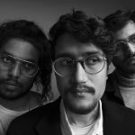 Phosphenes: Unknown to many, the band are showing a new light in Nepali indie music