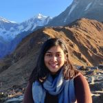 Sneha Agrawal