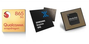 Chipsets are important on your phone. What are they anyway?