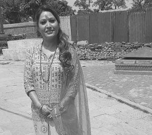 Actress Jenny Kunwar found dead, suicide suspected