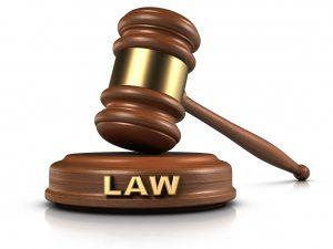 Public interest litigation in Nepal: In whose interest?