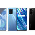 Price list: These 5 best phones await Nepal as lockdown gets relaxed in Kathmandu