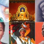Nepal recently got its 17th national hero. Know all of them here