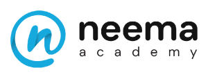 Neema Academy aims at upgrading e-learning in Nepal