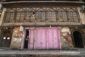 Paltan Ghar: The story of Kathmandu's historic 2.5-century-old house