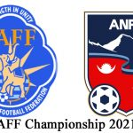 Nepal receives an offer to host SAFF Championship 2021