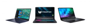Acer laptops: Price in Nepal as of September 2021. Plus, 4 laptops you should watch