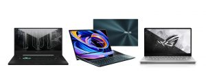Asus laptops: Price in Nepal as of September 2021. Plus, 4 laptops that are best to buy