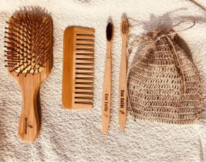 Eco Sathi Nepal: This startup sells you eco-friendly products that are zero-waste