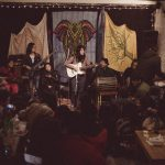 Beers N' Cheers: Promoting original music one band at a time