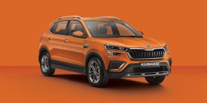Skoda Kushaq: This new model is likely to challenge existing SUVs in Nepal