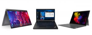 Lenovo laptops: Price in Nepal as of August 2021. Plus, 4 laptops that are best to buy