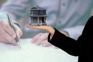 How to finalise a house rent agreement in Nepal? Here're the basics