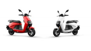 NIU GOVA G3: See what newly launched electric scooter has to offer in Nepal