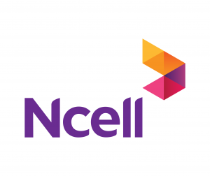 Ncell launches Pahilo SIM offer for new SEE graduates