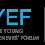 NYEF Kathmandu to award 3 startups in September