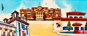 Biased officials continue ruining the image of state institutions in Nepal