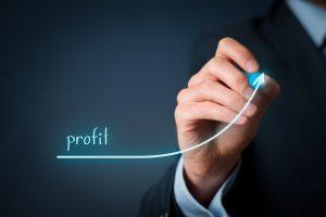 Category 'A' banks record net profit of Rs 63 billion