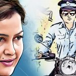 The hero in Rekha Thapa: Behind-the-scenes story