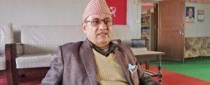 UML split in Province 1: New govt in the minority as 10 lawmakers join CPN-Unified Socialist