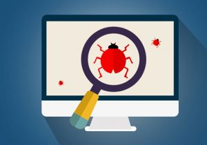Bug bounty hunting is growing among Nepali youth, but cybersecurity experts suggest caveats
