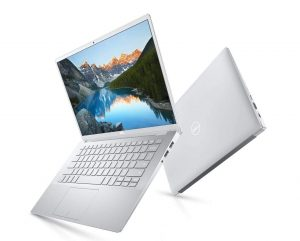 Dell laptops: Price in Nepal as of August 2021. Plus, 4 laptops you should consider